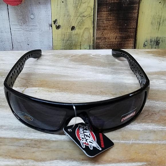 Drivers Edge Other - PUGS Sunglasses UV400
